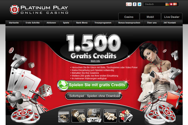 online spielcasino roulette