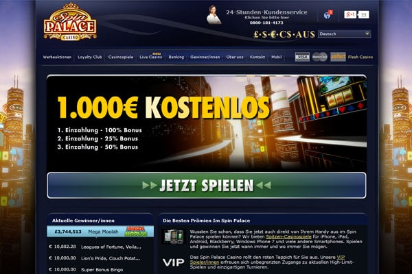 roxy palace online casino gaming spiele