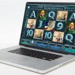 Was macht ein gutes Online Casino aus?