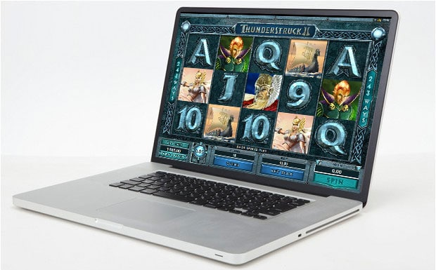 gutes online casino lord of
