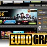 Online Casino Bonus-Empfehlungen
