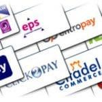 Extra Bonus auf bestimmte Zahlungsmethoden