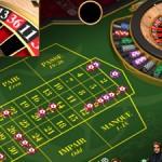 Roulette Casino Bonus – das muss beachtet werden