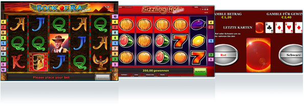 Spiele Black Mummy - Video Slots Online