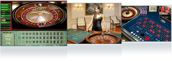 roulettes casino online slot casino spiele gratis