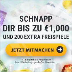 Spielcasino Hannover