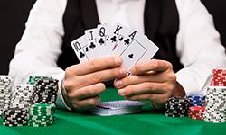selbständig mit online casino